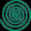 hypnose-icon